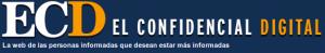 LogoElConfidencialDigital
