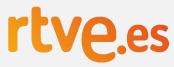 LogoRTVENoticias