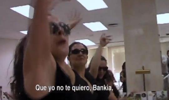 BankiaQueYoNoTeQuiero